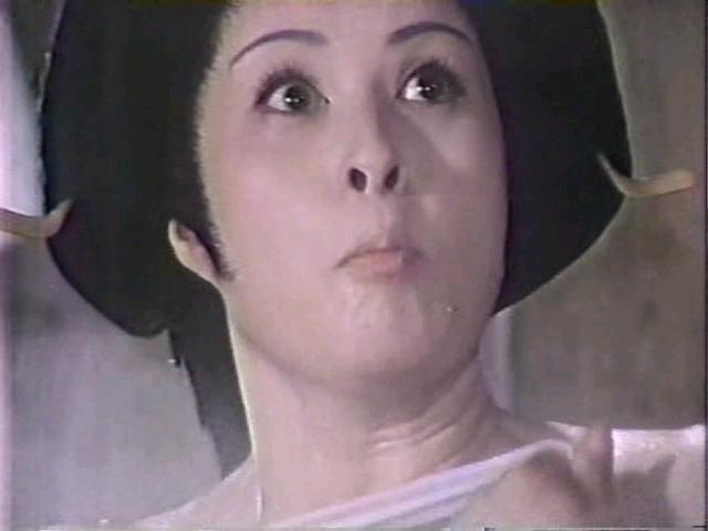 【色っぽい】霞のお新 其の二【姐さん】fc2>1本 YouTube動画>9本 ->画像>70枚
