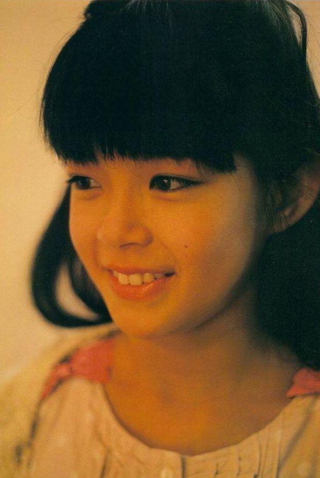 昭和の少女ヌード画像 FBネタ速報 地下ver